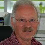 Heinz Heinzl (BfL)