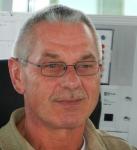 Wolfgang Knierim (BfL)