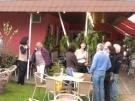 grillen-2011-27