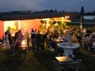 grillen-2011-30